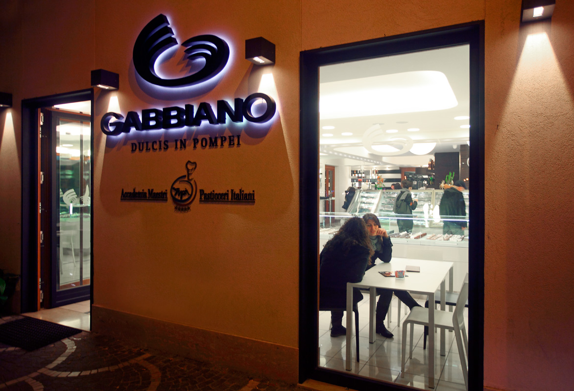 Gabbiano Location-10