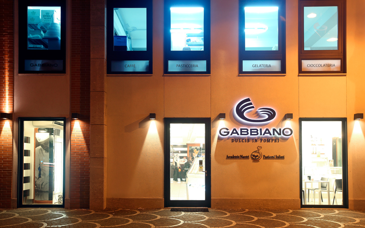 Gabbiano Location-18