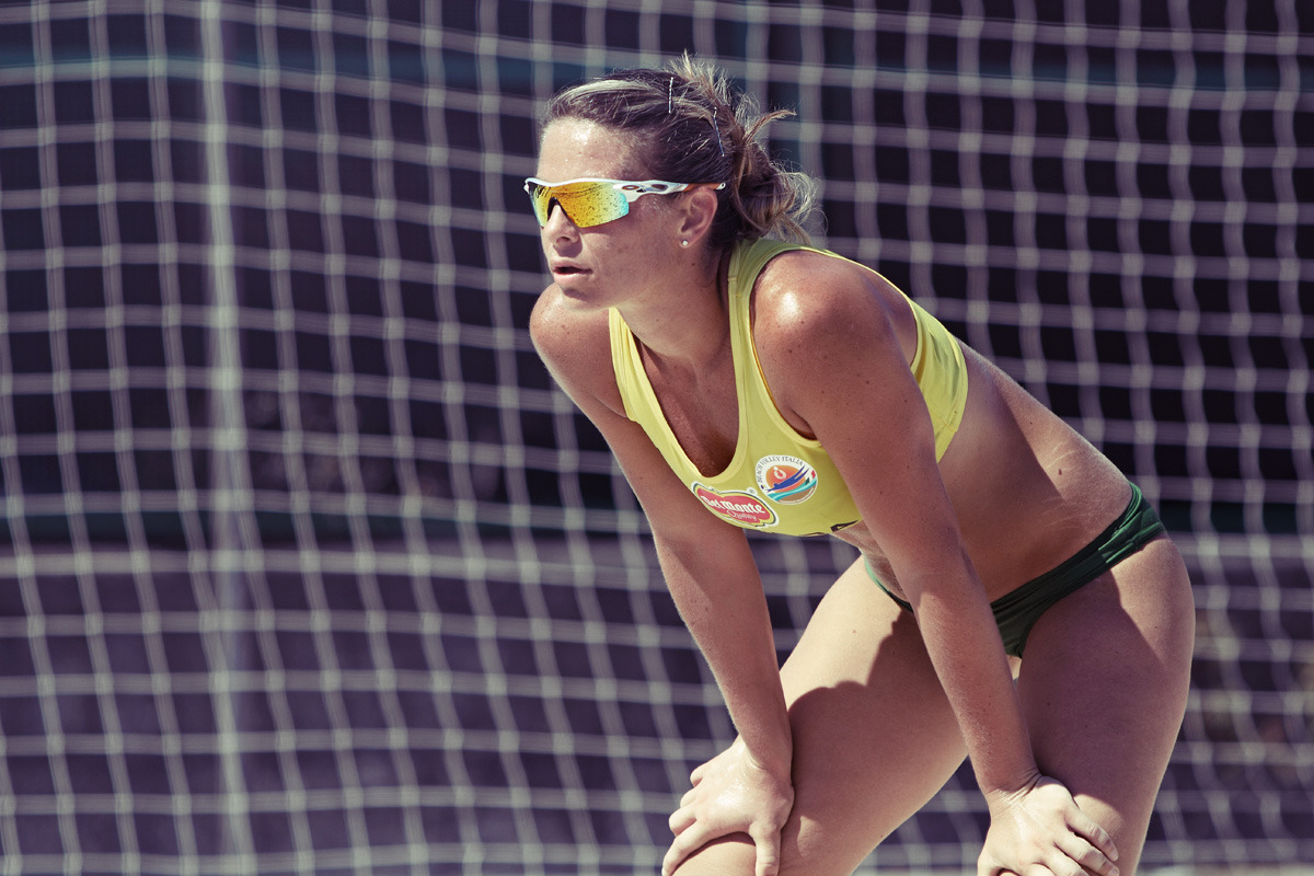 Beach Volley-30
