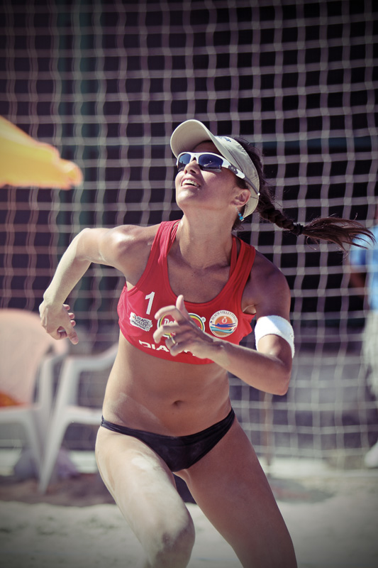 Beach Volley-32