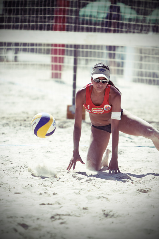 Beach Volley-36
