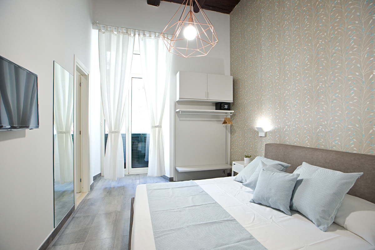 B&B Parthenope-8