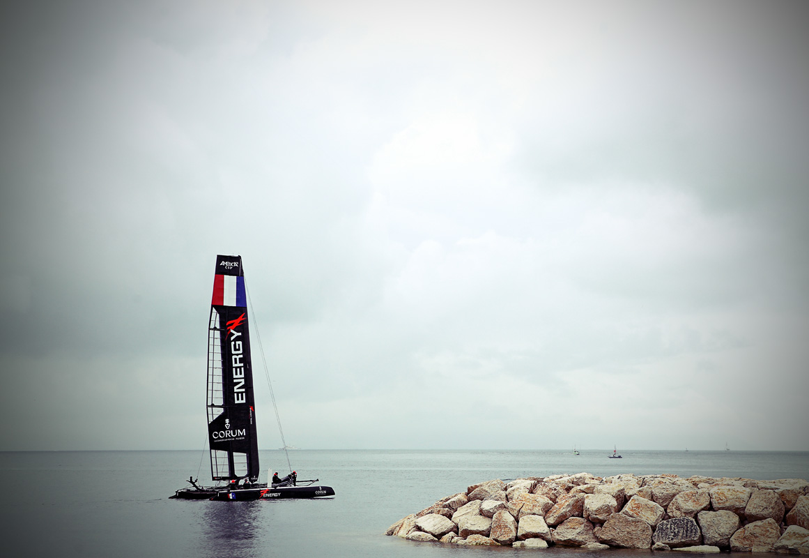 America's Cup 2012-58