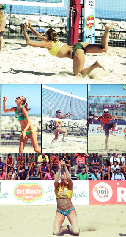 Beach Volley-14
