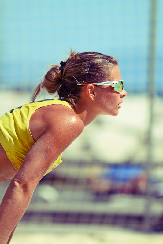Beach Volley-28