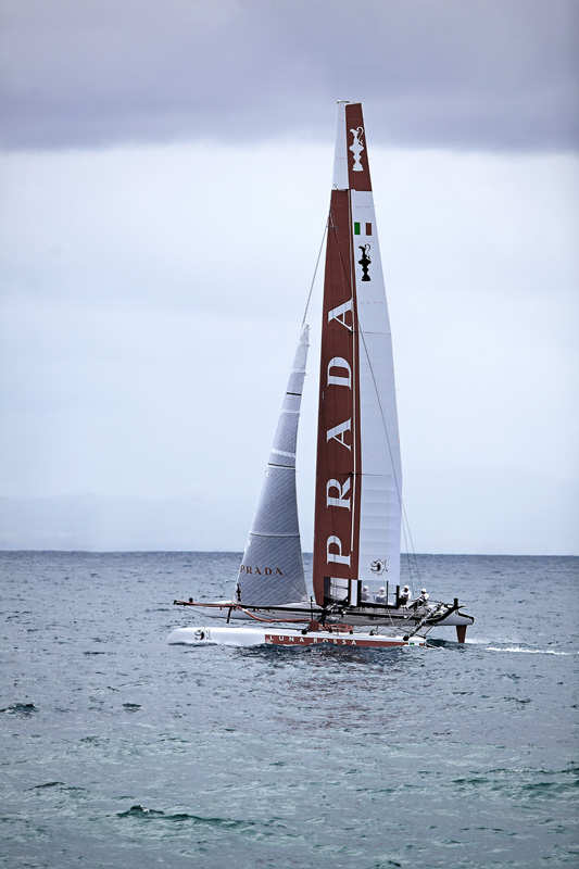 America's Cup 2012-56