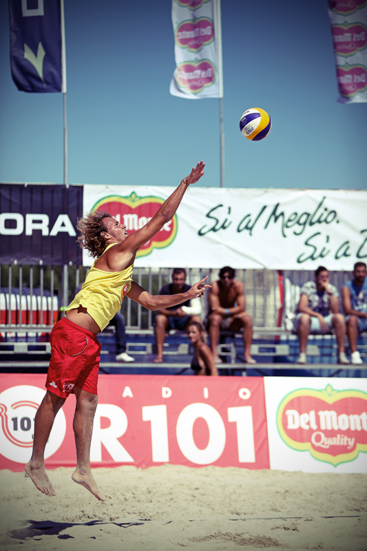 Beach Volley-8