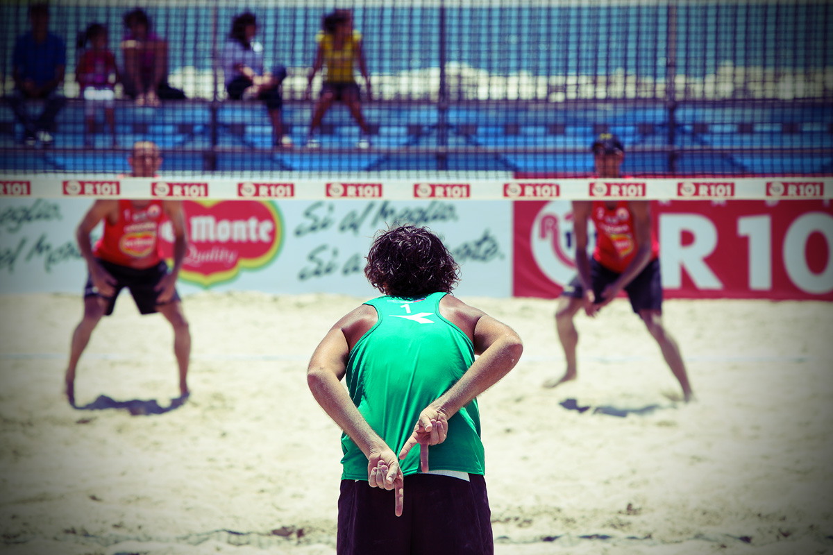 Beach Volley-6